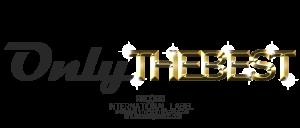 otb-gold-trasparente-1