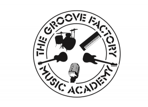 groove-factory-academy