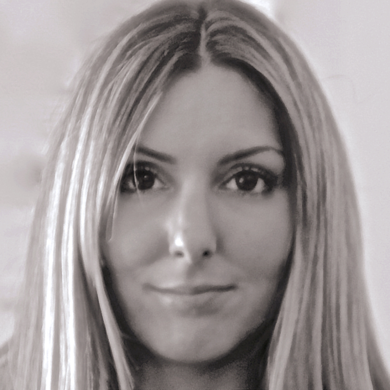 Giulia Sinicco
